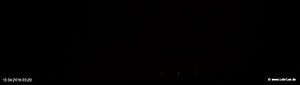 lohr-webcam-13-04-2016-03:20