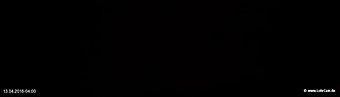 lohr-webcam-13-04-2016-04:00