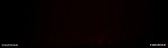 lohr-webcam-13-04-2016-04:40