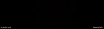 lohr-webcam-13-04-2016-05:00