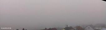 lohr-webcam-13-04-2016-07:00