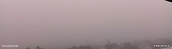 lohr-webcam-13-04-2016-07:50