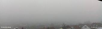 lohr-webcam-13-04-2016-08:40