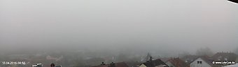 lohr-webcam-13-04-2016-08:50