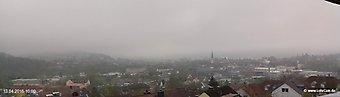 lohr-webcam-13-04-2016-10:00