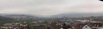 lohr-webcam-13-04-2016-11:00