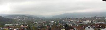 lohr-webcam-13-04-2016-11:20