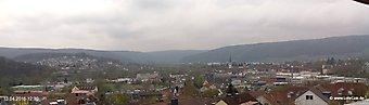 lohr-webcam-13-04-2016-12:30