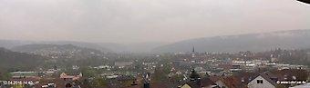lohr-webcam-13-04-2016-14:40