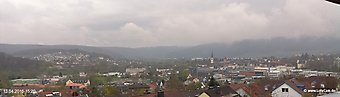 lohr-webcam-13-04-2016-15:20