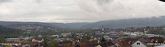 lohr-webcam-13-04-2016-15:40