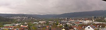 lohr-webcam-13-04-2016-16:10