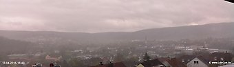 lohr-webcam-13-04-2016-16:40