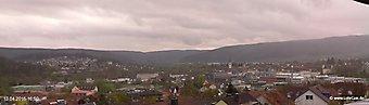 lohr-webcam-13-04-2016-16:50