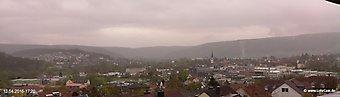 lohr-webcam-13-04-2016-17:20