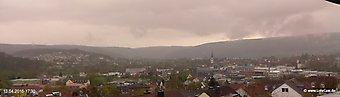lohr-webcam-13-04-2016-17:30