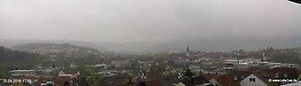 lohr-webcam-13-04-2016-17:50