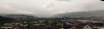 lohr-webcam-13-04-2016-18:20