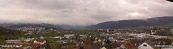 lohr-webcam-13-04-2016-18:30