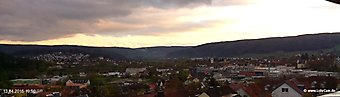 lohr-webcam-13-04-2016-19:50