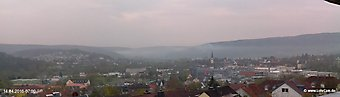 lohr-webcam-14-04-2016-07:00