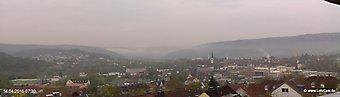 lohr-webcam-14-04-2016-07:30