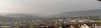 lohr-webcam-14-04-2016-08:00