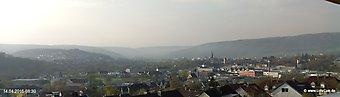 lohr-webcam-14-04-2016-08:30