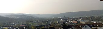 lohr-webcam-14-04-2016-09:10
