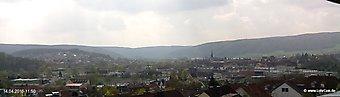 lohr-webcam-14-04-2016-11:50