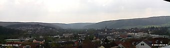 lohr-webcam-14-04-2016-13:20