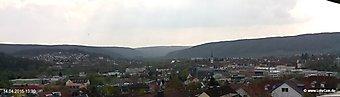 lohr-webcam-14-04-2016-13:30