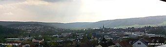 lohr-webcam-14-04-2016-13:50