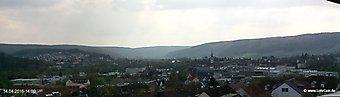 lohr-webcam-14-04-2016-14:00