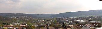 lohr-webcam-14-04-2016-15:10