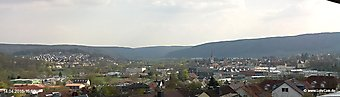 lohr-webcam-14-04-2016-15:50