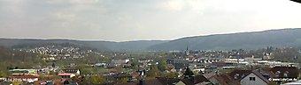 lohr-webcam-14-04-2016-16:20