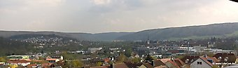 lohr-webcam-14-04-2016-17:00