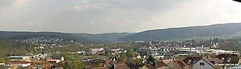lohr-webcam-14-04-2016-17:10