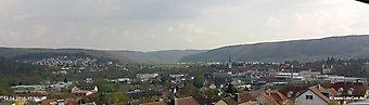 lohr-webcam-14-04-2016-17:30