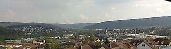 lohr-webcam-14-04-2016-17:40