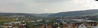 lohr-webcam-14-04-2016-17:50