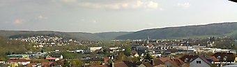 lohr-webcam-14-04-2016-18:30