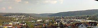 lohr-webcam-14-04-2016-18:40