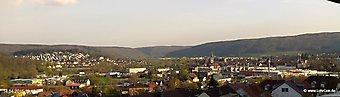 lohr-webcam-14-04-2016-19:10