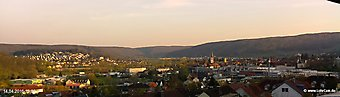lohr-webcam-14-04-2016-19:30