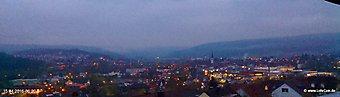 lohr-webcam-15-04-2016-06:20