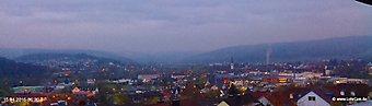 lohr-webcam-15-04-2016-06:30