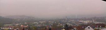 lohr-webcam-15-04-2016-08:30