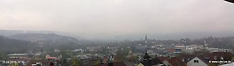 lohr-webcam-15-04-2016-10:10